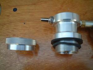 Dscf0109